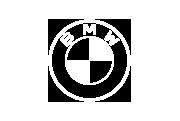 VIBRANT-Client-BMW