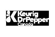 VIBRANT-Client-Keurig-DrPepper-Canada