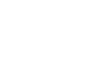 VIBRANT-Client-Mark-Anthony-White-Claw