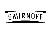 VIBRANT-Services-Client-Smirnoff