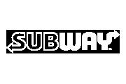 VIBRANT-Client-Subway